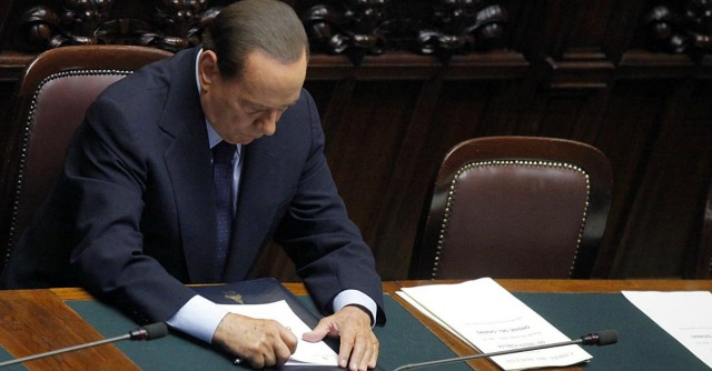 """Mediaset, corte d'appello: """"Frode di Berlusconi da ruolo politico: è ancora più grave"""""""