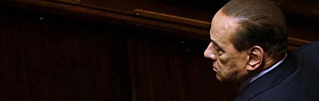 Berlusconi, il Senato non trova tempo per la decadenza. Ma sulla Costituzione corre