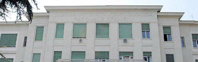 Bologna, morta in ospedale donna di 33 anni alla 21esima settimana