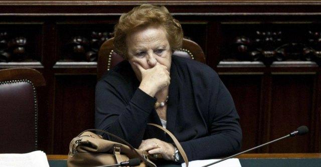 """Cancellieri, dal caso Ablyazov a Ligresti: tutti gli """"inciampi"""" del Guardasigilli"""