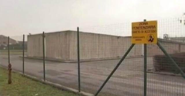 Ferrara, bomba carta contro il carcere: lì sono detenuti gli anarchici della Fai