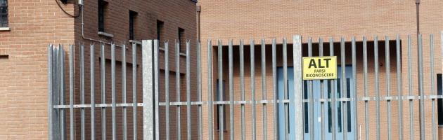 """Busto Arsizio, ecco il carcere che ha """"provocato"""" l'intervento sull'amnistia"""
