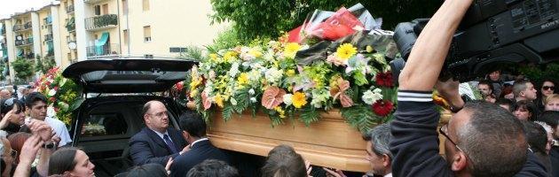 Kabobo, uccise tre persone a picconate a Milano: capace di intendere e volere