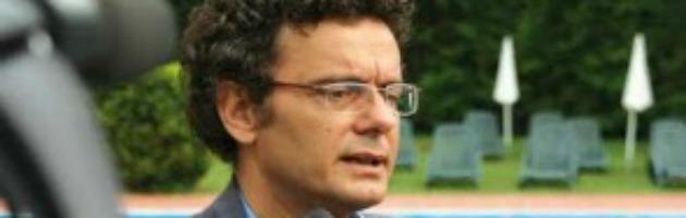 Corruzione, l'ex sindaco di Buccinasco Cereda condannato a 4 anni e 3 mesi