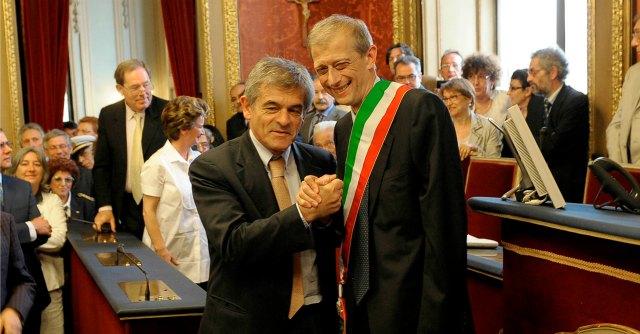 """Pd, a Torino raddoppiano gli iscritti in un anno. """"Un problema di invio delle tessere"""""""