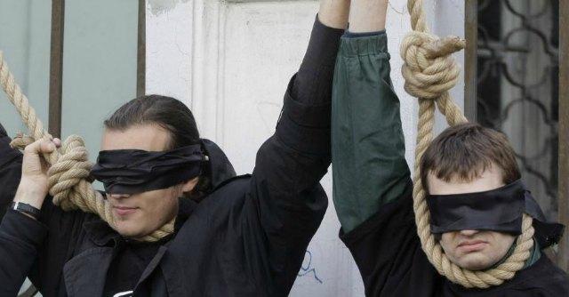 """Giappone, """"grazie Italia: ci ricordi che dobbiamo abolire la pena di morte"""""""