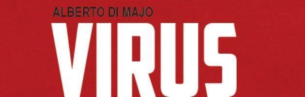 """M5S, 101 parole per definire il """"Virus"""" della politica italiana"""