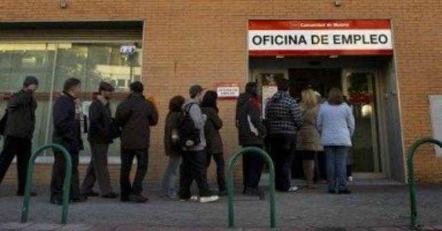 Crisi Spagna, giovani disoccupati e poveri tentano di vendere organi online