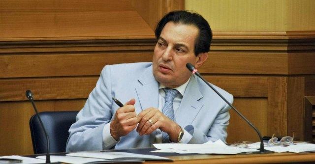 Sicilia, l'Ars respinge la sfiducia presentata contro il governatore Crocetta dal M5S
