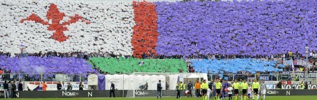 Serie A, risultati e classifica – Pepito Rossi fa piangere Conte. Va solo la Roma