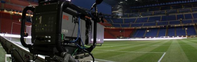 Diritti Tv, tra Serie B e Lega Pro guerra di carte bollate per spartirsi le briciole della A