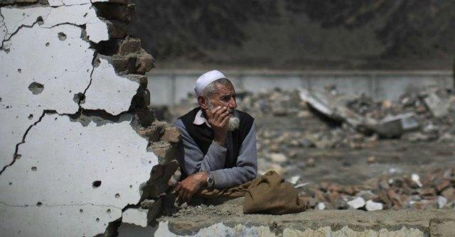 "Attacchi di droni Usa in Pakistan, Amnesty International: ""Crimini di guerra"""