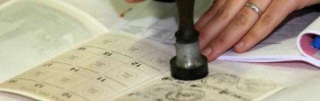 Emilia Romagna, si vota per il referendum sulla fusione di undici comuni