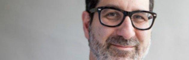 """Internazionale 2013, Engelberg: """"Web, investimento per salvare il giornalismo"""""""