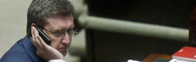 """Legge Fornero, Giovannini: """"No alla controriforma. Costerebbe troppo"""""""