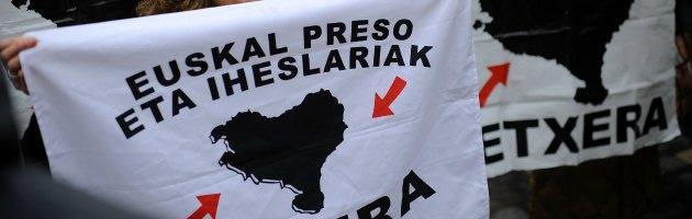 Spagna, il Tribunale di Strasburgo ordina la liberazione di una terrorista Eta