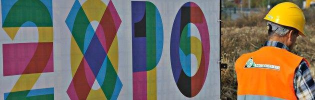 Expo 2015, sul web i precedenti giudiziari delle aziende appaltatrici