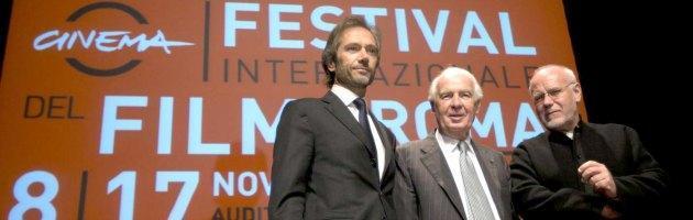 Festival Roma 2013, l'ottava edizione tra budget ridotto e poche anteprime