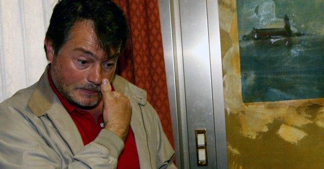 """Strage di Bologna, Fioravanti e Mambro si oppongono al risarcimento: """"E' prescritto"""""""