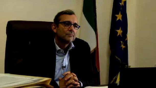 """Servizio Pubblico, Giachetti: """"Porcellum, duro a morire"""""""