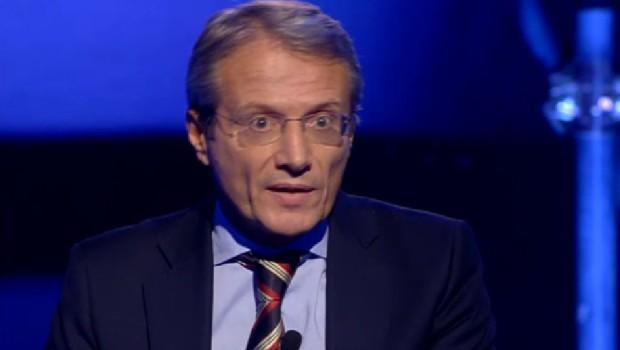 """Servizio Pubblico, Dragoni: """"Berlusconi, quanto ci costi"""""""