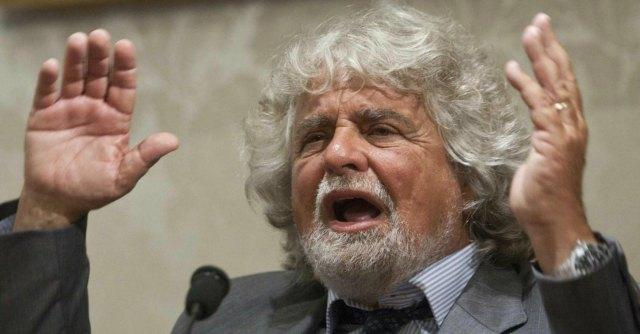 """Elezioni Basilicata, ex candidato M5S: """"Escluso da Grillo perché condannato"""""""