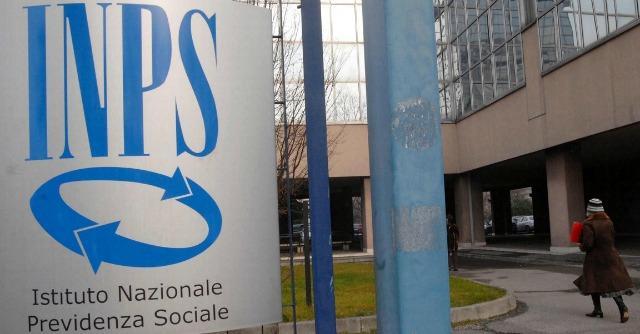 """Inps, Corte dei Conti: """"Legge di stabilità non risanerà il bilancio in rosso"""""""