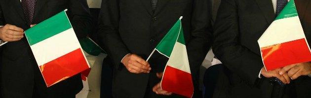 Italia e rientro dei cervelli, pochi risultati. E chi torna si pente (per poi ripartire)