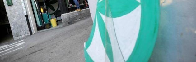 Lampedusa, niente lutto a Gemonio: il sindaco leghista toglie le bandiere