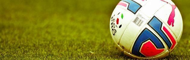 Lega Pro, esenzione fiscale per le società sui primi contratti di giovani calciatori