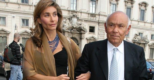 """I legali dei Ligresti: """"Fonsai salva gli 'amici' Unicredit e Mediobanca"""""""