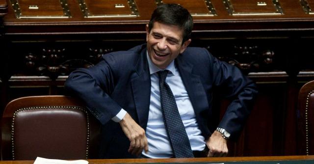 """Alitalia, Lupi pronto a scavalcare la Cgil: """"Accordo anche senza la loro firma"""""""