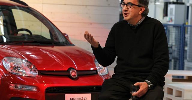 Auto ibride e green mobility, ecco quando Fiat pensava eco