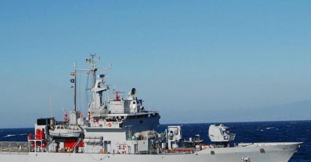 Amianto su navi della Marina Militare, 14 a processo: anche capi di stato maggiore