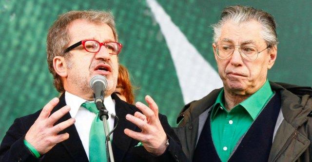 Lega, nell'Alto Mantovano sezioni chiuse per protesta contro i vertici del partito