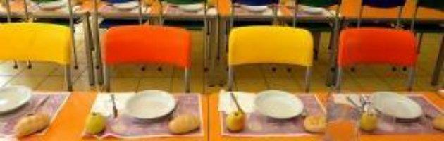 """A Legnano lo sciopero della """"schiscetta"""" contro il rincaro della mensa"""