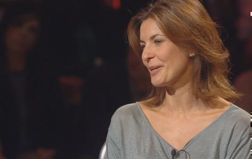 """Servizio Pubblico, Moretti (Pd): """"L'ennesimo bluff di Berlusconi"""""""