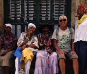 Cuba-girodelmondo2