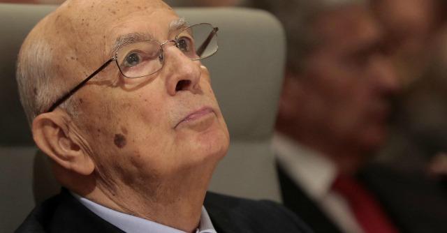 Legge elettorale, Napolitano convoca maggioranza e governo per la riforma