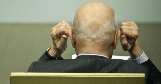 """Legge elettorale, Napolitano: """"Pronto a incontri con M5s, nonostante le ingiurie"""""""