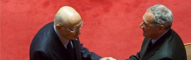 Costituzione, il Senato brucia i tempi: oggi l'assalto all'articolo 138