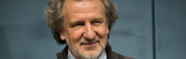 """Priebke e Shoah, Odifreddi: """"Le camere a gas? Un'opinione"""". Polemiche online"""