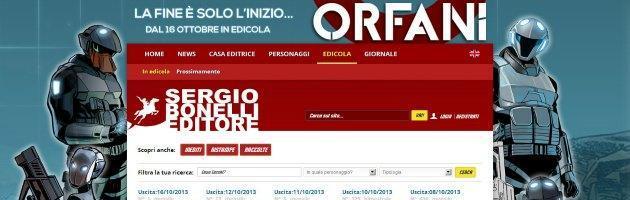 orfani_bonelli_interna nuova