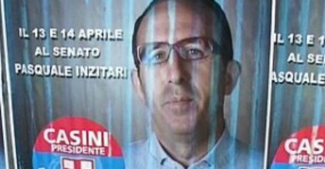 Gioia Tauro, confisca da 60 milioni all'imprenditore Inzitari. Ex candidato Udc