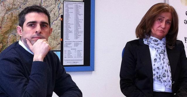 Parma, si dimette anche Verrusio. Se ne va il quarto capo dei vigili urbani in 5 anni