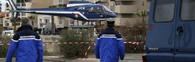 """Giallo in Francia, uccisa una giornalista. Fatta a pezzi con """"precisione chirurgica"""""""
