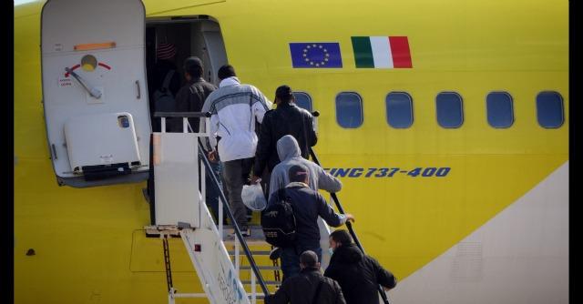 Alitalia, Air France mette nuova pressione sui conti delle banche italiane