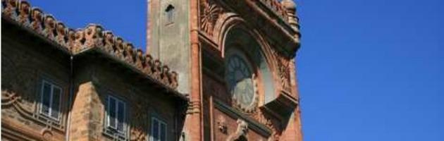 """Weekend in Italia. Reggello, dietro l'outlet c'è la """"cittadella dello spirito"""""""