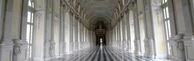 """Piemonte: """"Appalti truccati sul restauro del patrimonio storico"""", cinque arresti"""