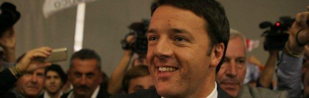 """Pd, Zanonato: """"Renzi come Grillo"""". La replica: """"I ministri pensino a governare"""""""